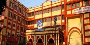 Top 10 Medical Colleges In West Bengal With Fees & Courses
