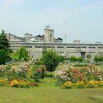 Top 3 Best Medical Colleges Jammu & Kashmir Including Fees