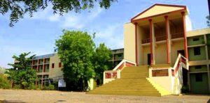 skim_anantapur