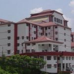 Top & Best Medical College In Sikkim With Fees & Courses