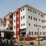 Top 10 Medical Colleges In Rajasthan With Fees & Courses