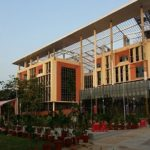 Top 10 Best MBA Colleges In Haryana With Fees & Courses