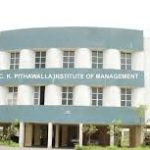 Top10 Best MBA Colleges In Gujarat With Fees & Courses