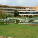 Top 10 Best MBA Colleges In Chhattisgarh With Full Details Of Courses