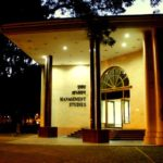 Top 10 Best MBA Colleges In Uttarakhand With Fees & Courses