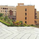 Top 6 Best MBA Colleges In Goa With Fees & Courses
