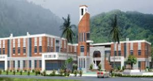 Top & Best MBA Colleges In Nagaland With Fees & Courses