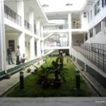 Top & Best MBA Colleges In Mizoram With Fees & Courses