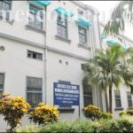 Top 10 Best Law Colleges In Bihar With Full Information