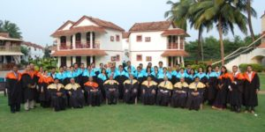 ssims_south-goa