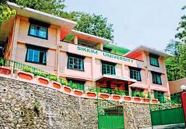 Top & Best Law Colleges In Sikkim With Fees & Courses