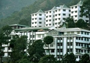 Top 10 Best MBA Colleges In Himachal Pradesh With Full Details