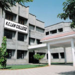 Top 09 Best Law Colleges In Jammu & Kashmir With Fees & Courses