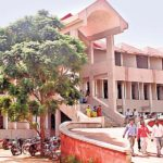 Top 08 Best Law Colleges In Jharkhand With Full Details