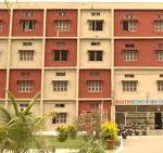 Top 05 IT Colleges In Hyderabad For Programming Courses