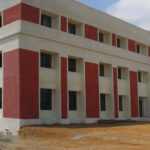 Top 05 IT Colleges In Chennai For Programming Courses Based On Latest Ranking