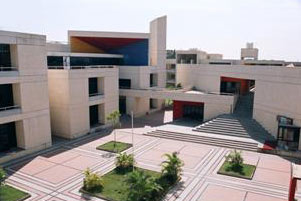 16 Nift Centres With Offered Courses Fees Fashion