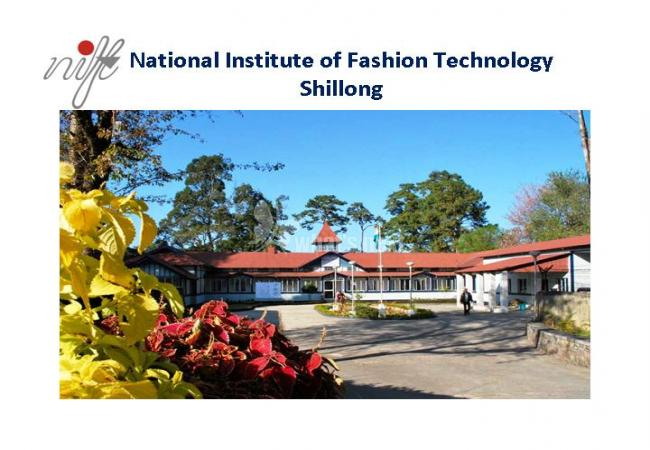 Fashion Designing Nift Fees