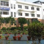 Top 05 IT Colleges In Kolkata For Programming Courses